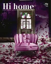Hihome#1_2013_february by Hi home - issuu