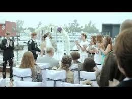 <b>Поздравления</b> с днем свадьбы в прозе 🥗 красивые <b>душевные</b> ...