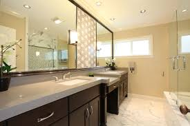 calacatta marble kitchen waterfall: the latest marble amp granite countertop trends waterfalls brushed finishes and more