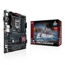<b>Laptop Motherboards</b>: Amazon.co.uk