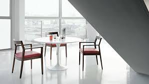 Mobili Per Arredare Sala Da Pranzo : Mohd mobili design magazine proposte du arredo la