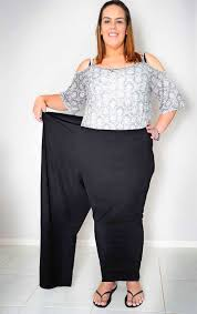 star weekly caroline springs w loses 93kg after lossing 93kg in 2016 caroline spring resident charlene crawford looks forward to finding employment in