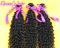 How To Purchase Hair From AliExpress - LexiWithTheCurls