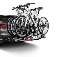 Велобагажники, крепления для перевозки <b>велосипедов</b> Amos ...
