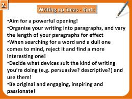 essay on a friend   we write high quality homework writing and  essay on a friendjpg