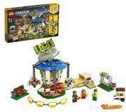 <b>Конструкторы LEGO CREATOR</b> - Наборы Лего Криэйтор по ...