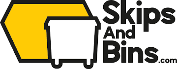 <b>8 Yard</b> FEL Containers | UK Collections | SkipsAndBins.com
