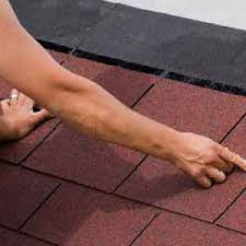 roof repair place: residential commercial residential roofing service to commercial roof repair