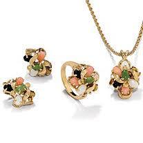 Women's <b>Jewelry</b> : <b>Pendants Onyx</b>,Jade,<b>Natural Stone</b> - Top Sellers ...