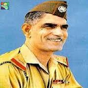 الجيش العراقي منذ تأسيسه بالتأريخ والصور. Images?q=tbn:ANd9GcQH2bj2NaiAf7bYTfh-WnrU9ZDHqB_SrMlF9vV0_Fqh2mZ9lQBI