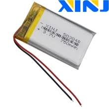 Buy <b>rechargeable</b> battery to drive and get free shipping on ...