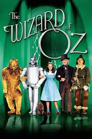 Drive-In Movie Night: The <b>Wizard</b> of Oz – Stamford Museum ...