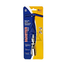 <b>Ключ Kraft</b> КТ <b>700583</b> - купить, цена и фото в интернет-магазине ...
