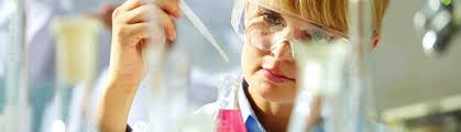Image result for laboratory solutions