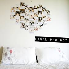 decorating ideas wall art decor:  amazing diy room decor wall art diy bedroom wall decor home design ideas with bedroom wall