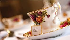 Королевский фарфор: <b>посуда</b> и предметы интерьера - Страница ...