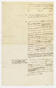 draft of the articles of confederation by john dickinson 1 articles of confederation