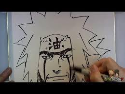 Videos matching <b>Jiraiya</b> (artist)   Revolvy