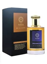 <b>Twilight</b> EDP 100 ml   <b>the woods collection</b> Products in Colombia