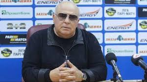 Лучшие очки украинского спорта – только сильно не смейтесь ...
