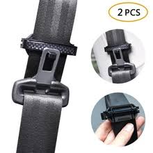 купите peugeot 206 <b>safety</b> belt с бесплатной доставкой на ...