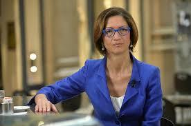 Gelmini: Berlusconi, 10 milioni di elettori lo hanno votato. Mineo correggendola: 7 milioni!