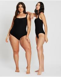 Curvy <b>Swimwear</b> | Buy Womens <b>Plus Size Swimwear</b> Online New ...