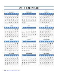 microsoft word calendar templatebest business templates best calendar word templates word templates ms word templates samk2n0w