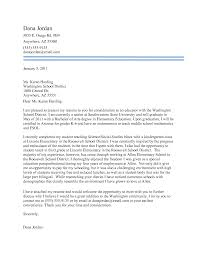 resume for teachers with no experience 12 sample teacher resume preschool teacher cover letter