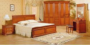 wood bedroom furniture plans photo of well wooden bedroom furniture wonderful bed wood furniture