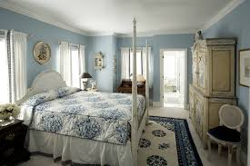 blue and white bedroom bedroom clean white bedroom blue white bedroom blue and white