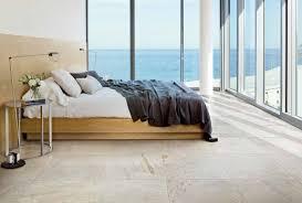 yatak odanızı havalandırın ile ilgili görsel sonucu