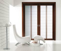 sliding charming mirror sliding closet doors toronto