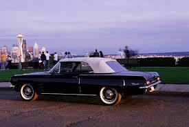 1962 Pontiac Tempest Automotive Traveler Photos
