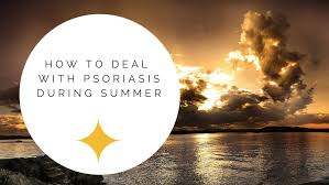how to deal psoriasis during the summer dr jacqueline how to deal psoriasis during the summer dr jacqueline schaffer