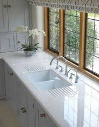kitchen worktops ideas worktop full: lavastone countertops and i love the slotted drying stations