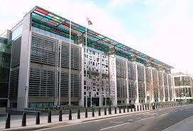 2 marsham street wikiwand building home office