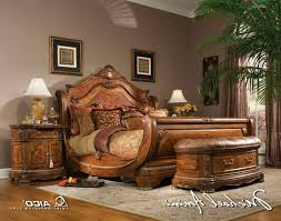 bedroom black bedroom furniture sets cool bedroom king sets cool water beds for kids adult bunk bedroom black bedroom furniture sets