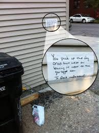 Passive Aggressive Funny Quotes. QuotesGram via Relatably.com