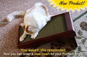 <b>Sisal</b> Fabric: The Best Material for <b>Cat</b> Scratching Posts ...
