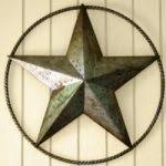 metal star wall decor: wall art design ideas give meaning metal star wall art smooth surface including not pleasure