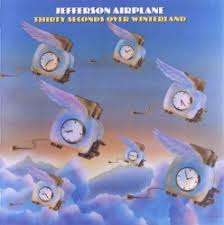 <b>Thirty</b> Seconds Over Winterland - <b>Jefferson Airplane</b>   Songs ...