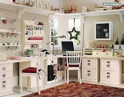 1000 images about craft room style on pinterest craft rooms sewing rooms and work spaces awesome craft room