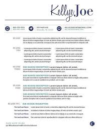 creative event planner resume   google search   professional    creative event planner resume   google search