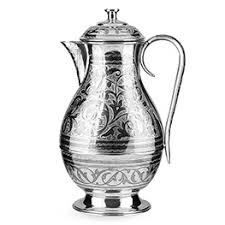 <b>Столовое серебро</b> из <b>России</b> — купить <b>столовое серебро</b> ...