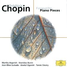<b>Martha Argerich</b>: <b>Chopin</b>: Piano Works - Music on Google Play