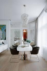 Contemporary Apartment Design Apartment Contemporary Apartment Design Contemporary Apartment