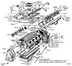 similiar ford 5 4 engine parts diagram keywords ford 5 4 engine parts diagram submited images