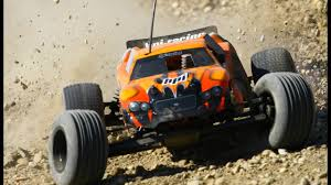 10 Cheapest Chinese <b>RC Car</b> You Can Buy - YouTube