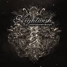 <b>Nightwish</b> - <b>Endless</b> Forms Most Beautiful - Amazon.com Music